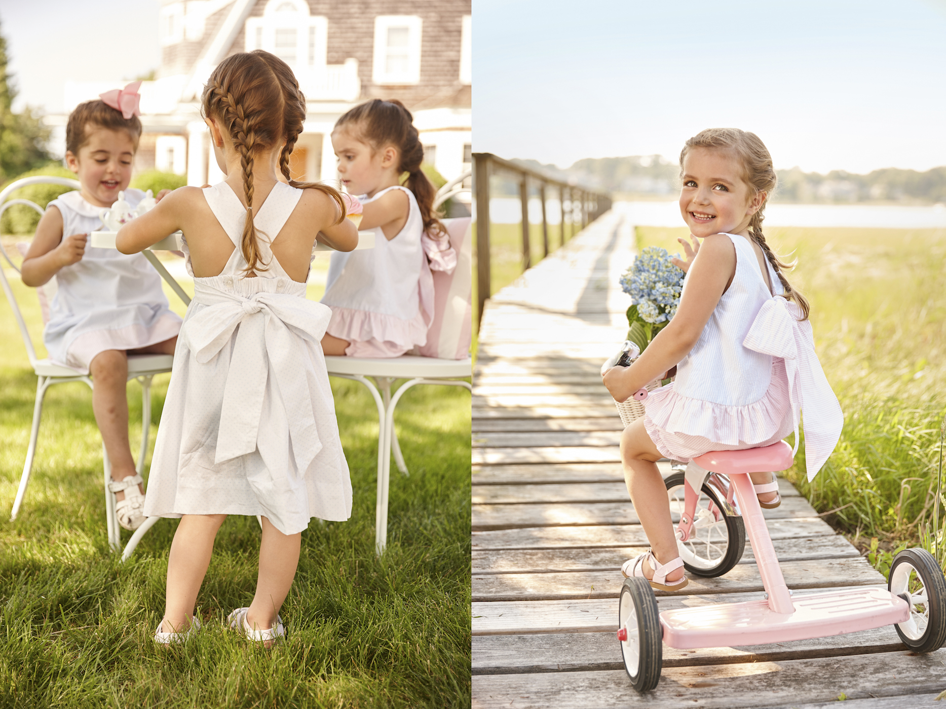 Nantucket-Kids-Allie-Cottrill3