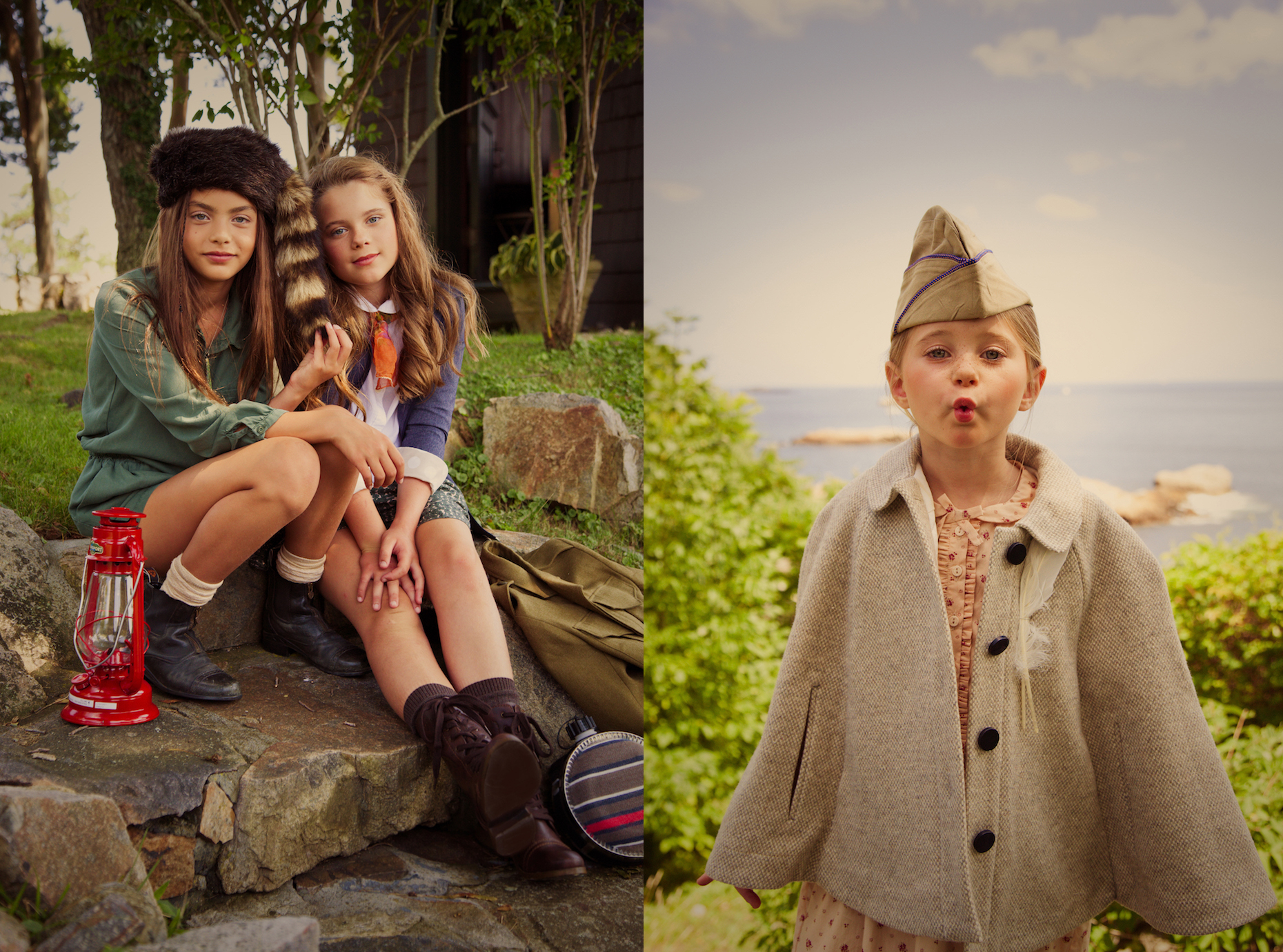 Fashion- Kids-Babiekins-Allie-Cottrill3