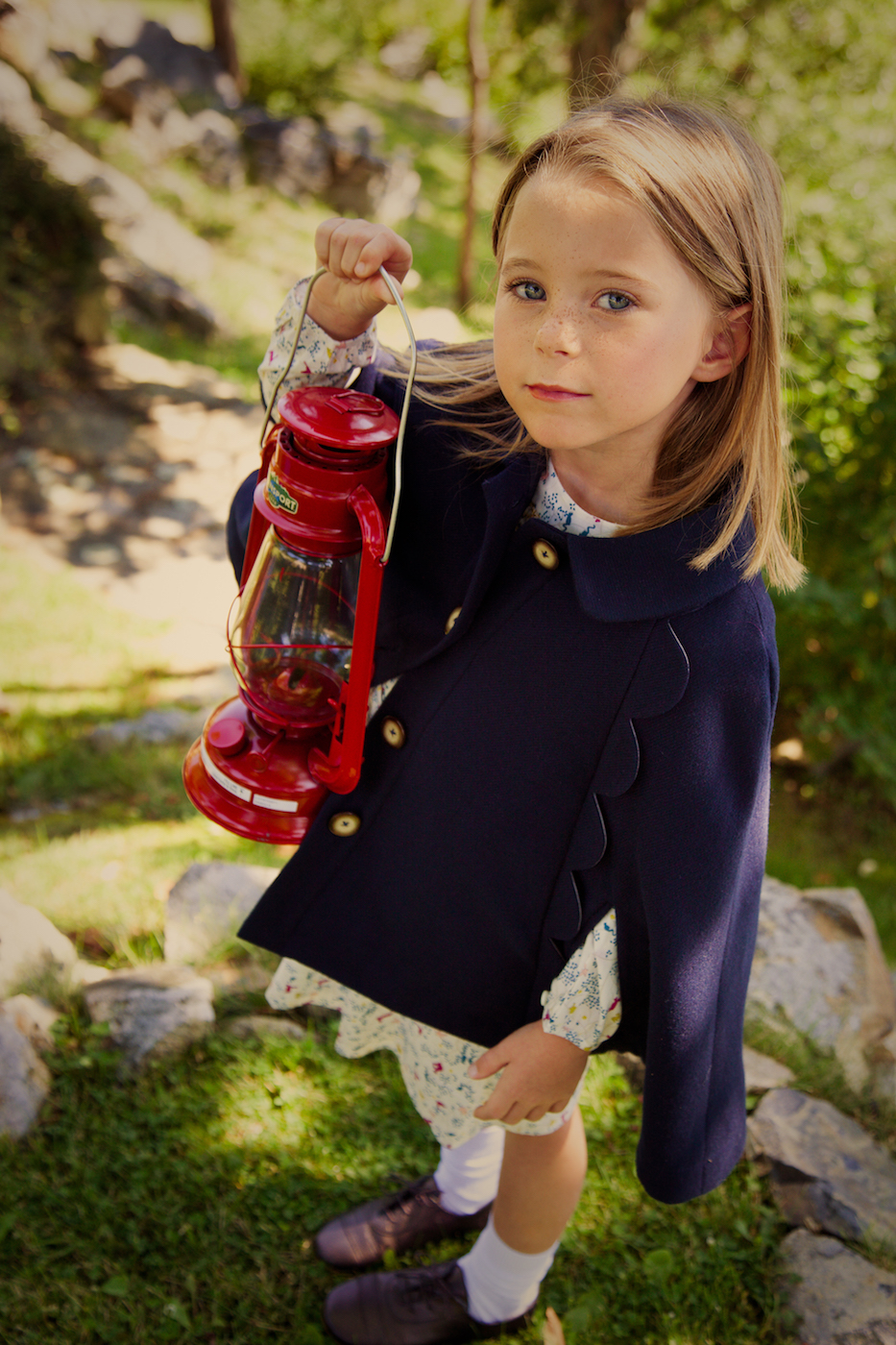Fashion- Kids-Babiekins-Allie-Cottrill5