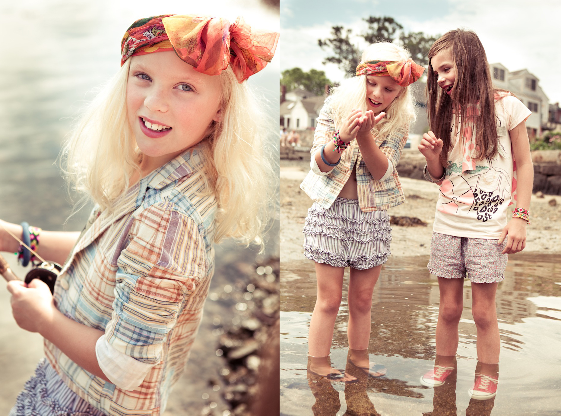 Kids Fashion Allie Cottrill14
