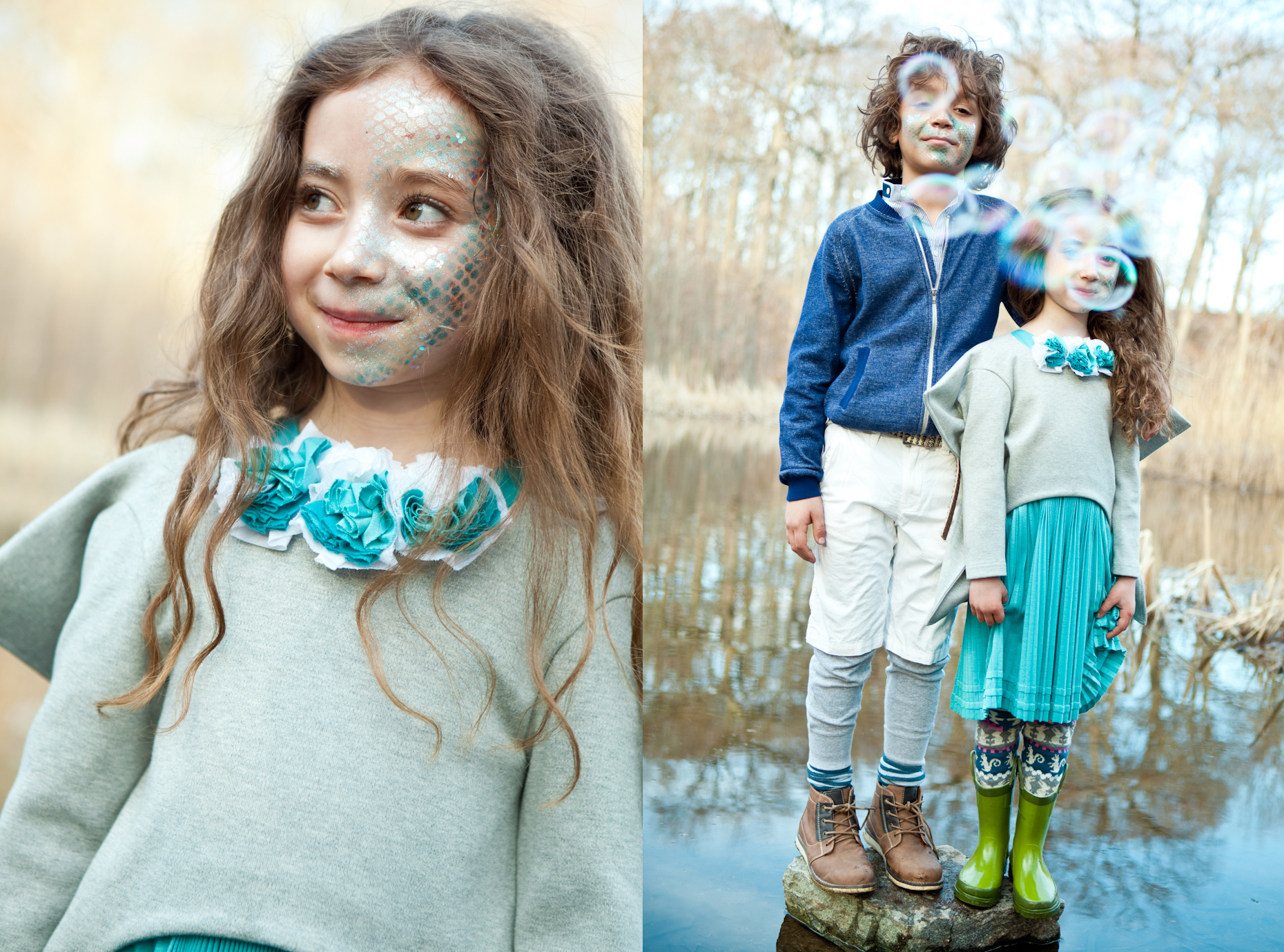 Fashion- Kids-Allie-Cottrill8