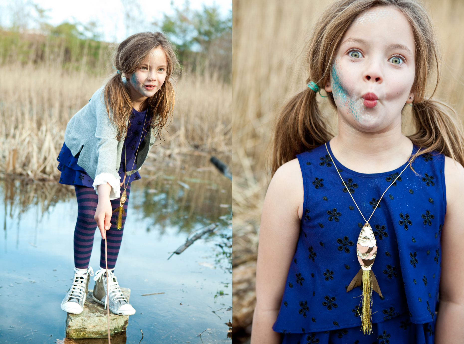 Fashion- Kids-Allie-Cottrill9