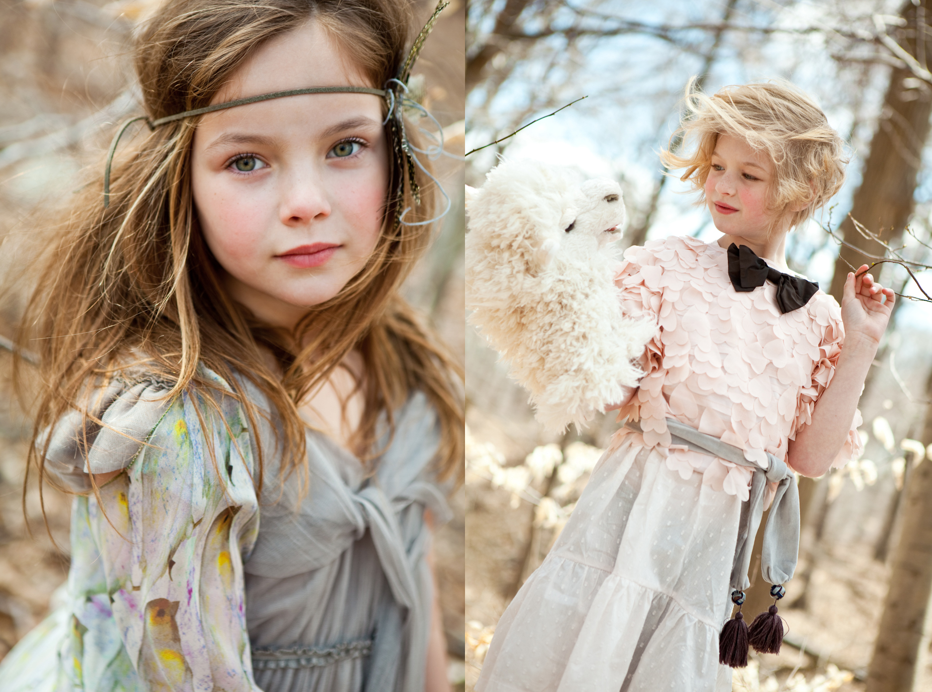 Fashion- Kids-Allie-Cottrill11